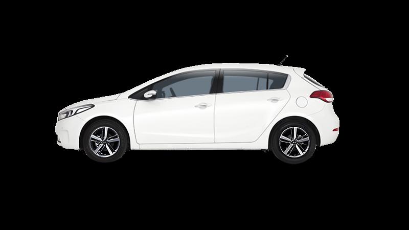 cerato-hatch Sport
