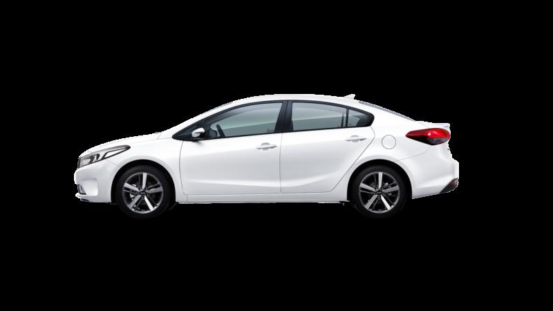 cerato-sedan Sport