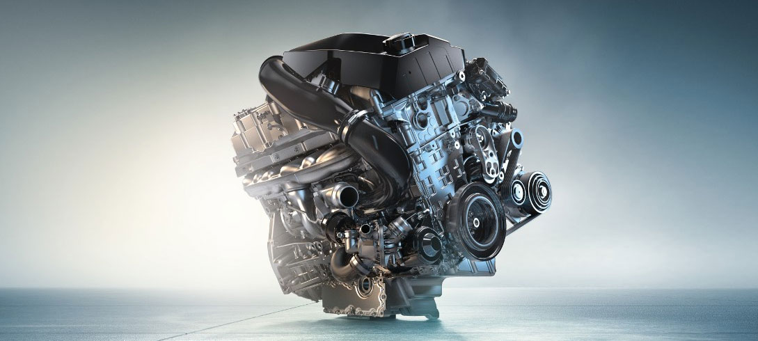 BMW Series 3 Sedan
